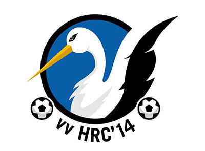 HRC '14