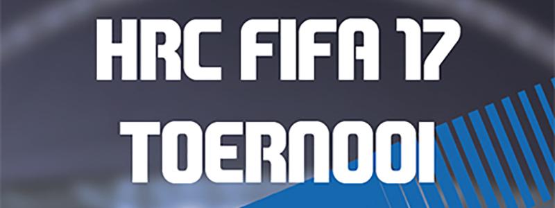 banner_mailing_fifa-toernooi