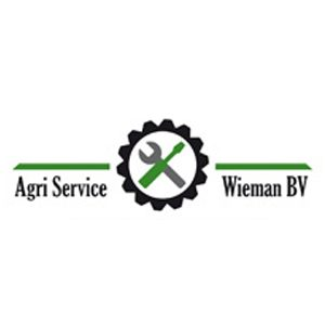 agri-service-wieman