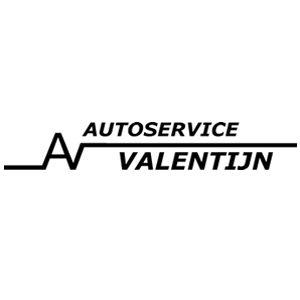 autoservice-valentijn