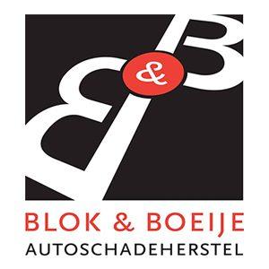 b-b-autoschadeherstel