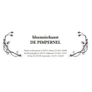 bloemsierkunst-de-pimpernel
