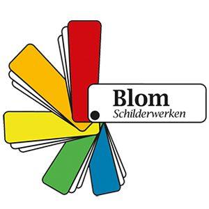 blom-schilderwerken-
