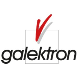 galektron