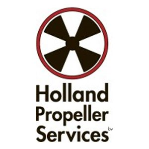 holland-propeller-services
