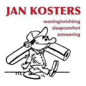 jan-kosters