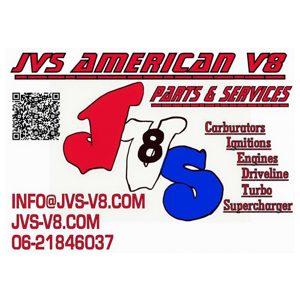 jvs-american