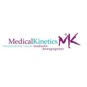 mediacal-kinetics