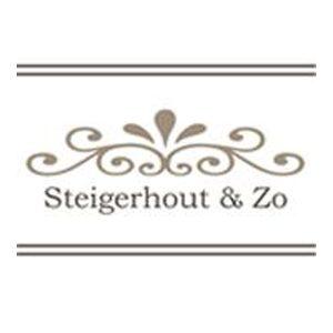 steigerhout-en-zo