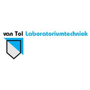 van-tol-labaratorium