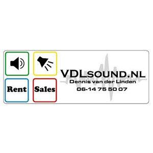 vdl-sound