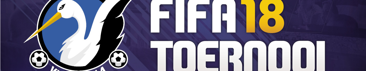 banner_fifa_website