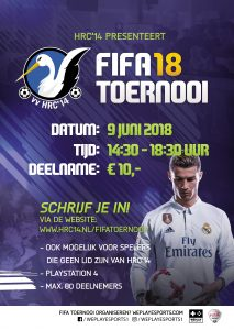 poster-fifa-18-hrc14